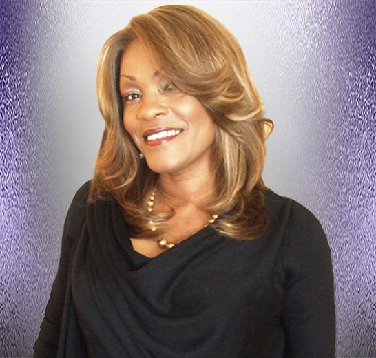 Louticia Grier - Custom Hair Systems